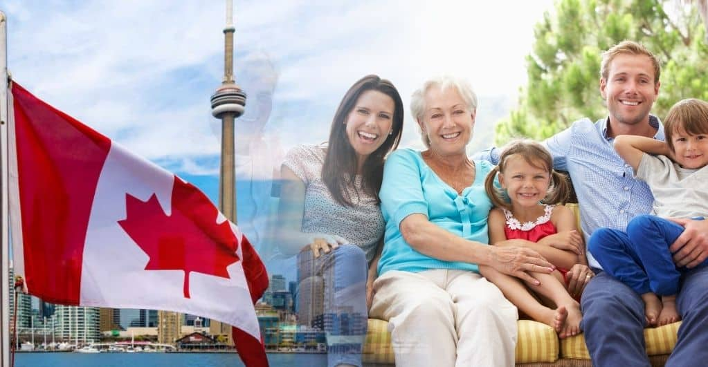 You Deserve Immigration Launches Spouse Sponsorship for PR Service